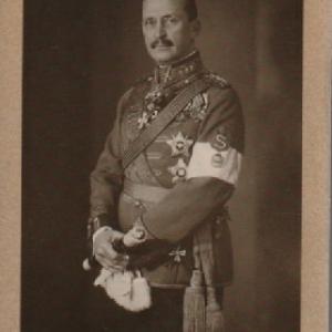 Mannerheim G.:Suomen marsalkan muistelmat : G Mannerheimin Muistelmien I-II kansanpainos (120377)