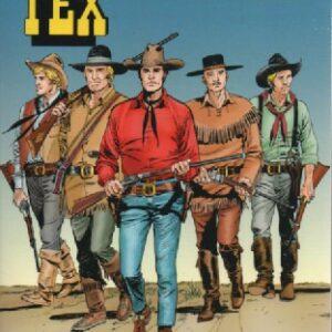 Maxi Tex 35 – Nueces Valley, 120923